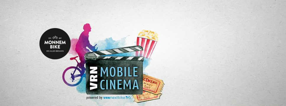 Motiv-mobile Cinema 1620x600 Web