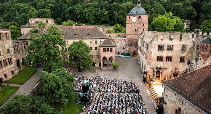 Weser kurier bekanntschaften Presseportal: ▷ Die Plattform für Pressemitteilungen und ...
