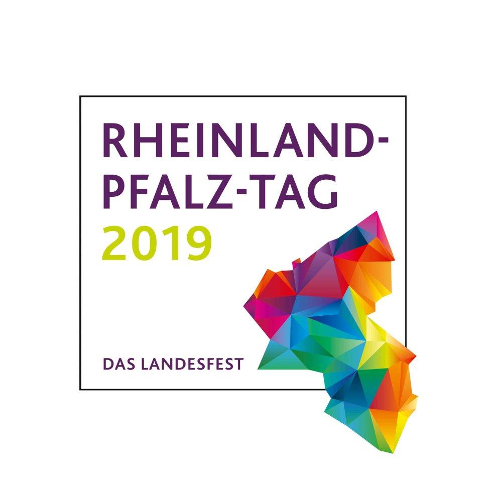 Logo Rlp-tag 1 2019 Skaliert