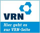 Fahrplanauskunft des VRN