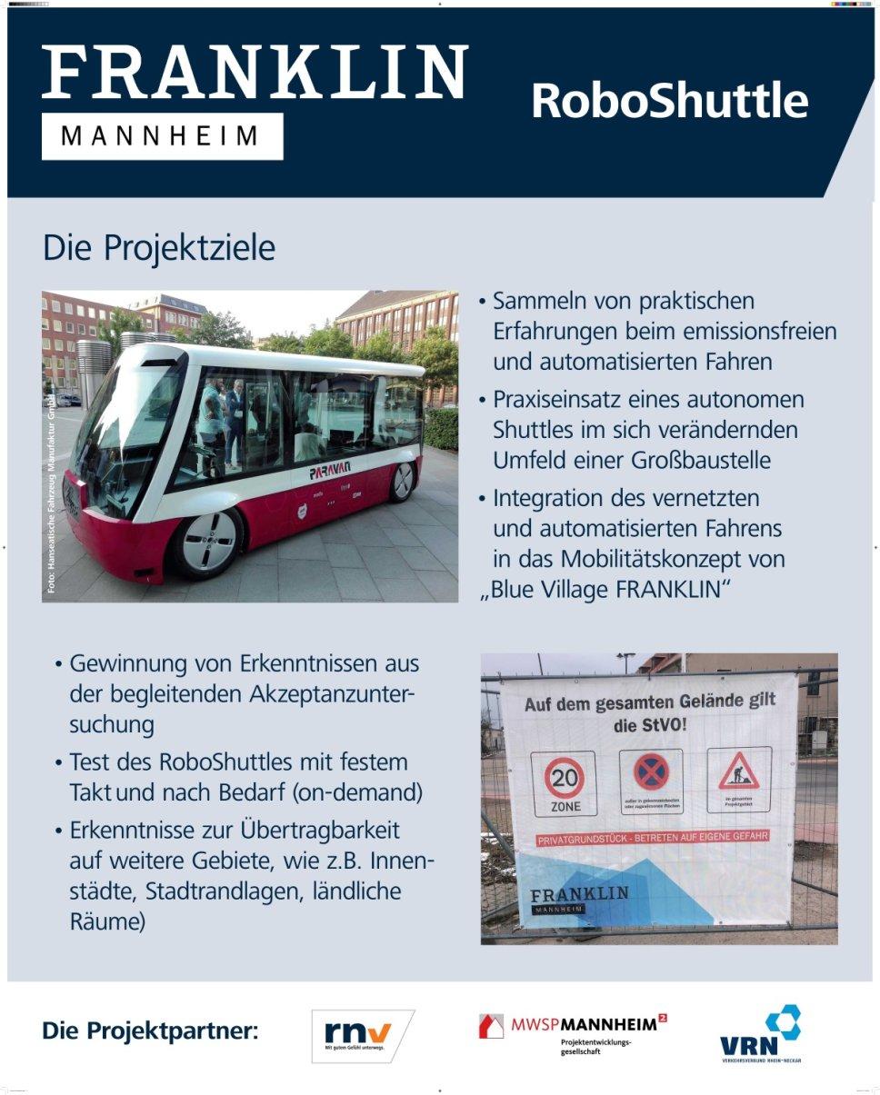 Nett Franklin Rahmen Zeitgenössisch - Bilderrahmen Ideen - szurop.info